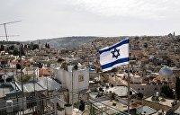 Легенды и мифы Израиля: земля, где не жалеют заварки