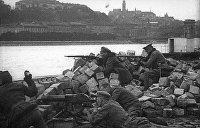 «Мой дядя самых честных правил, когда он в Дарницу бежал...»: «русский исход» из Киева 14 октября 1919 г.