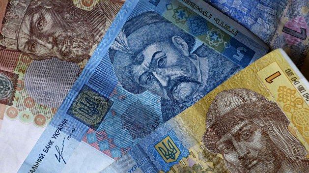 За расходами и доходами украинцев будут пристально следить