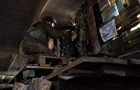 Кто санкционирует провокации в Донбассе: Зеленский или военные ВСУ?