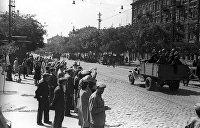«Мы не могли толком понять – почему оставляем Одессу». Финальный аккорд героической обороны