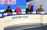 Накануне распада? Счет русофобов на Украине пошел уже на миллионы