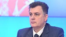 Экономист рассказал, как Майдан 2014 года привел к дыре в бюджете Украины в 2020-м