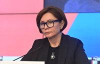 Бондаренко: Убийство Шеремета — дело чести ГПУ, а расстрел Бузины – дело бесчестия