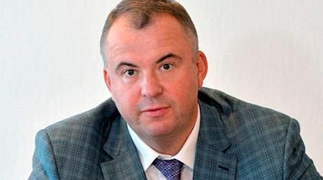 Гладковский признал, что часть запчастей для ВСУ контрабандой ввозится из РФ