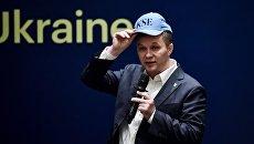 Милованов рассказал, когда договорятся о новом транше МВФ