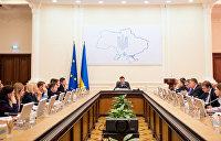 Пять новых губернаторов: Коломойский и Аваков делят Украину