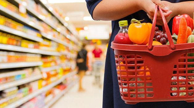 Лаваш с грибками: харьковский супермаркет впаривает покупателям гнилые продукты