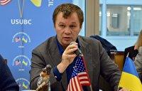 Украина «на грани экономического прорыва»