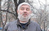 Востоковед Гафуров: Путин победил. Но Европа хочет сделать из Эрдогана Януковича