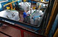 Операция «Ликвидация». В чью пользу Украина намерена отказаться от госмонополии на производство спирта