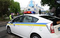 Похитительницей младенца в Киеве оказалась активистка Майдана — СМИ