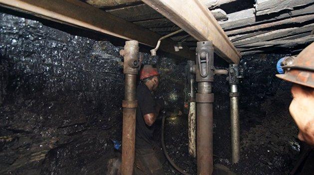 Донбасс: от экологической катастрофы до геноцида