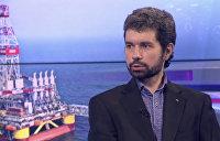 Александр Пасечник: Европа спокойно пройдёт отопительный сезон и без украинского транзита