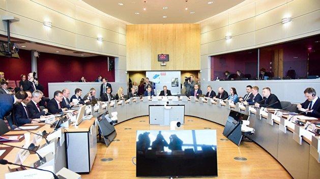 Газовые переговоры Россия — Украина — ЕС: результата нет. Чем это грозит Украине