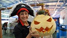 «Вгору»: Как празднуют Хеллоуин в разных странах мира