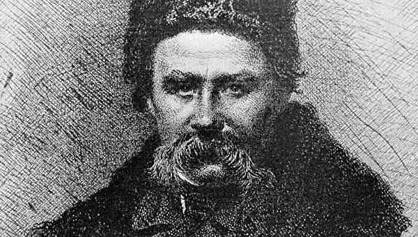 Коваленко и Шевченко