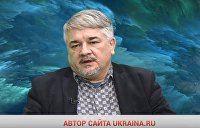 Из каких группировок состоит «Слуга народа»? - Ищенко отвечает на вопросы зрителей