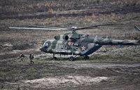 Во время атаки на погранзаставу в Таджикистане уничтожили 15 боевиков