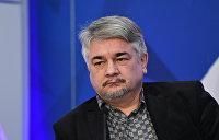 Поддержка Киевом белорусских оппозиционеров никогда не мешала ему торговать с Лукашенко - Ищенко