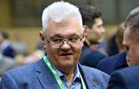 Сивохо рассказал, зачем нужен закон о пенсиях для жителей ДНР и ЛНР
