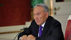 Влияние семьи Назарбаева на казахстанскую политику будет ослабевать — эксперт