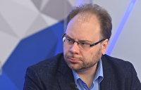 Олег Неменский: кто он
