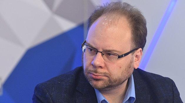 Неменский объяснил, почему история с «вагнеровцами» в Белоруссии до сих пор не закрыта