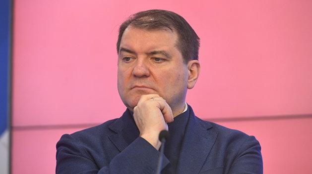 Корнилов: Украина была обречена на рецессию задолго до пандемии
