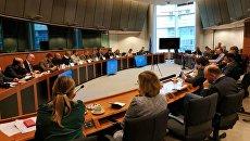 Украина обогнала страны Балтии по степени дискриминации русского населения