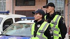 Полиция назвала другую причину смерти избитого в Закарпатье кандидата от ОПЗЖ