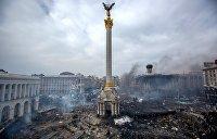 Главный итог — разочарование. Эксперты о 6-й годовщине Евромайдана