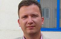 Кущ объяснил, почему Украина подписала «полуфабрикантный» текст Соглашения об ассоциации с ЕС