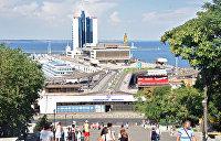 Открываем Одессу: захватывающие факты о «жемчужине у моря»