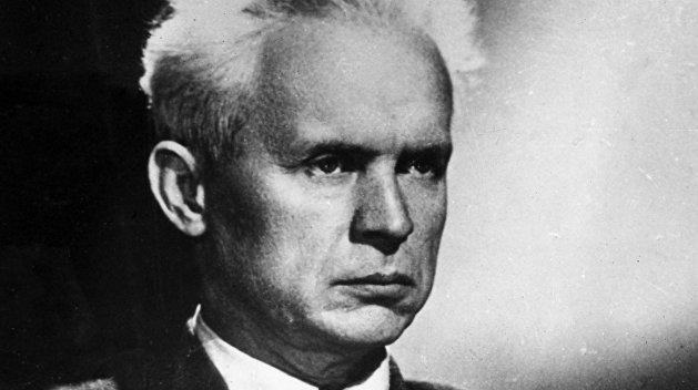 Украинский национализм и советский социализм Александра Довженко