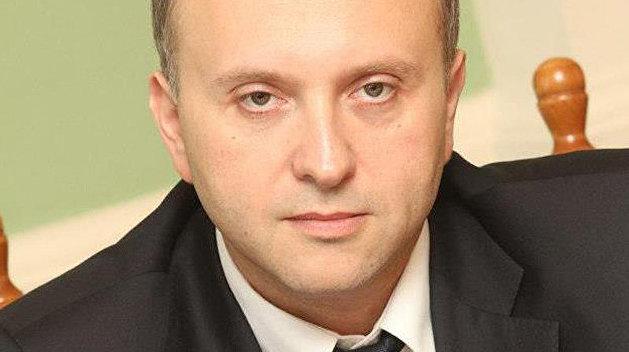 Долинский пояснил, как ветераны дивизии СС «Галичина» поднимают украинскую медицину