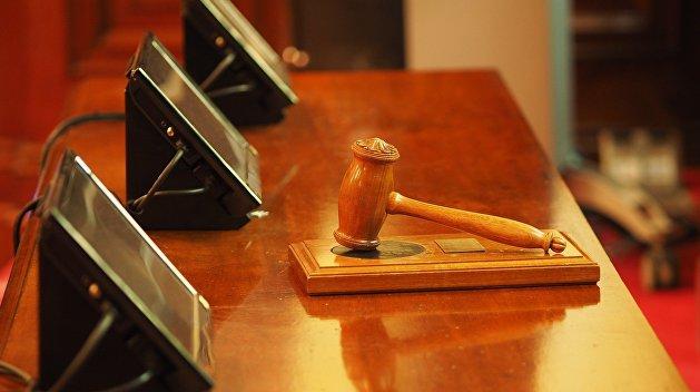 Ростовский суд отправил уроженца Грузии в колонию на 14 лет за вербовку в ИГ*
