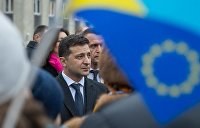 «Европа не в лучшей форме». Как саммит ЕС — Украина обернется поражением Зеленского