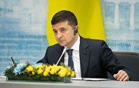 Зеленский перекраивает Украину. Эксперты о законе о децентрализации