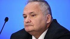 Суздальцев рассказал, чем белорусская проблема чревата для России