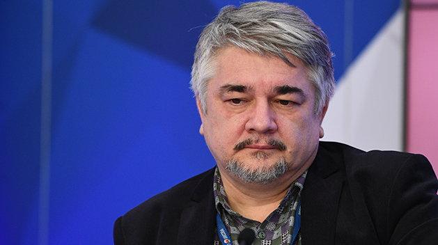 Ищенко объяснил, зачем на самом деле Зеленский заступился за Зозулю