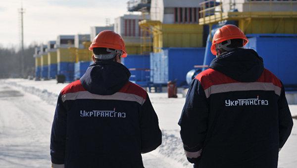 Битва за Нафтогаз: Кабмин против лоббистов западного капитала