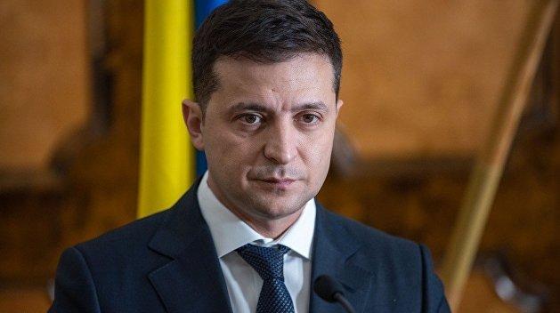 Зеленский поблагодарил лидеров «нормандской четверки» после обмена пленными в Донбассе