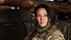 Волонтер рассказала, как Зеленский загоняет украинцев в новый «Иловайск»