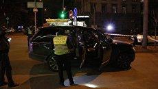 Идеологи убийц из «Правого сектора». Кто на самом деле виновен в расстреле сына бизнесмена в Киеве