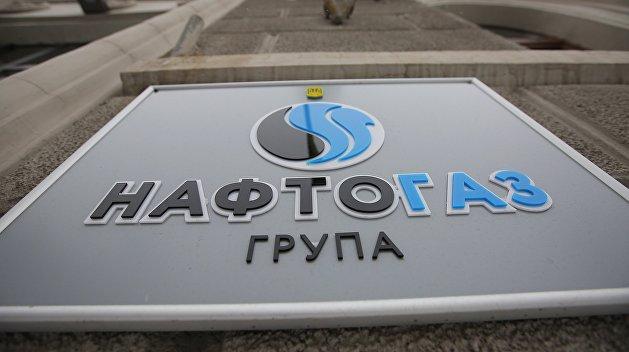 Импорт из России и Белоруссии запретили, ВВП падает, а «Нафтогаз» готовит новые иски к «Газпрому». Главное в экономике Украины с 3 по 10 апреля