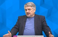 Ищенко объяснил, как запуск газопровода «Сила Сибири» связан с «нормандским форматом»