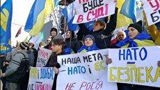 Донецкий эксперт рассказал, как Украина похоронит все благие начинания в вопросе мира