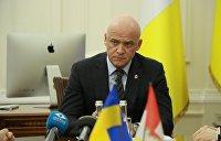 В Одессе началось: команда Зеленского зачищает Украину от сильных мэров