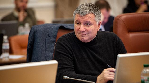 Фесенко объяснил, чью судьбу боится повторить глава МВД Аваков